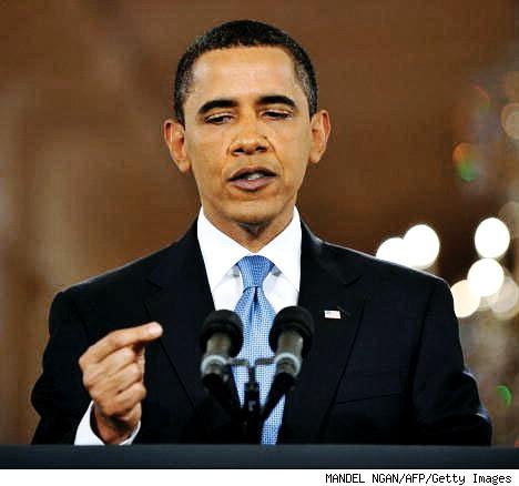 obama_thisguy