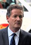 300px-Piers_Morgan_-_2011_cropped