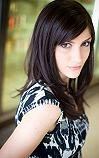 300px-Portrait_of_Dana_Loesch_