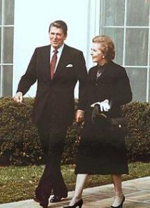300px-Reagan_Thatcher