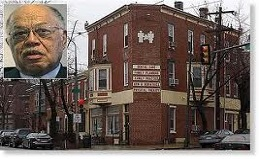 Not For The Faint Of Heart: Documentary On Gosnell's House Of Horrors