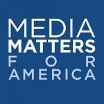 media-matters-300x300